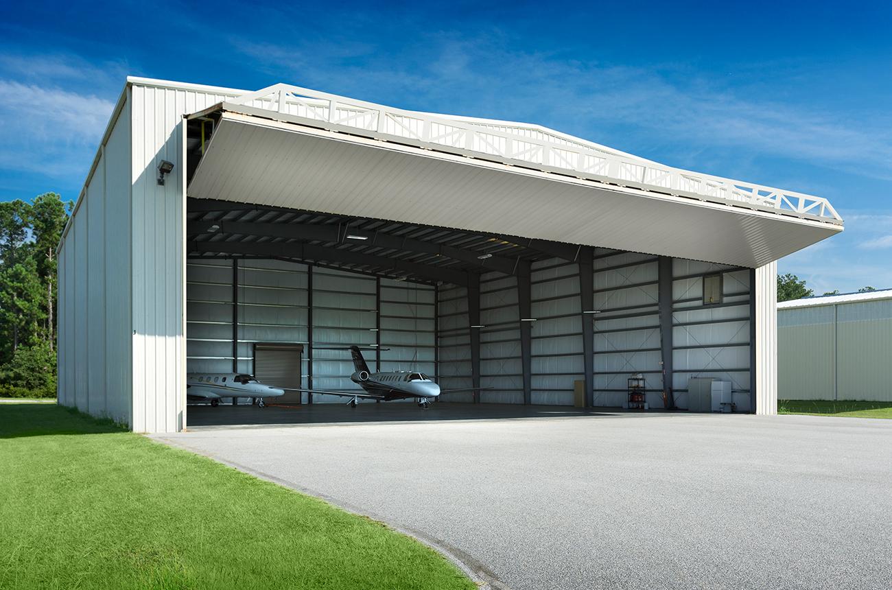 Airport 1 1300×860