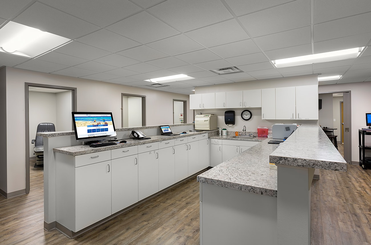 Dr Office 2 1300×860-min