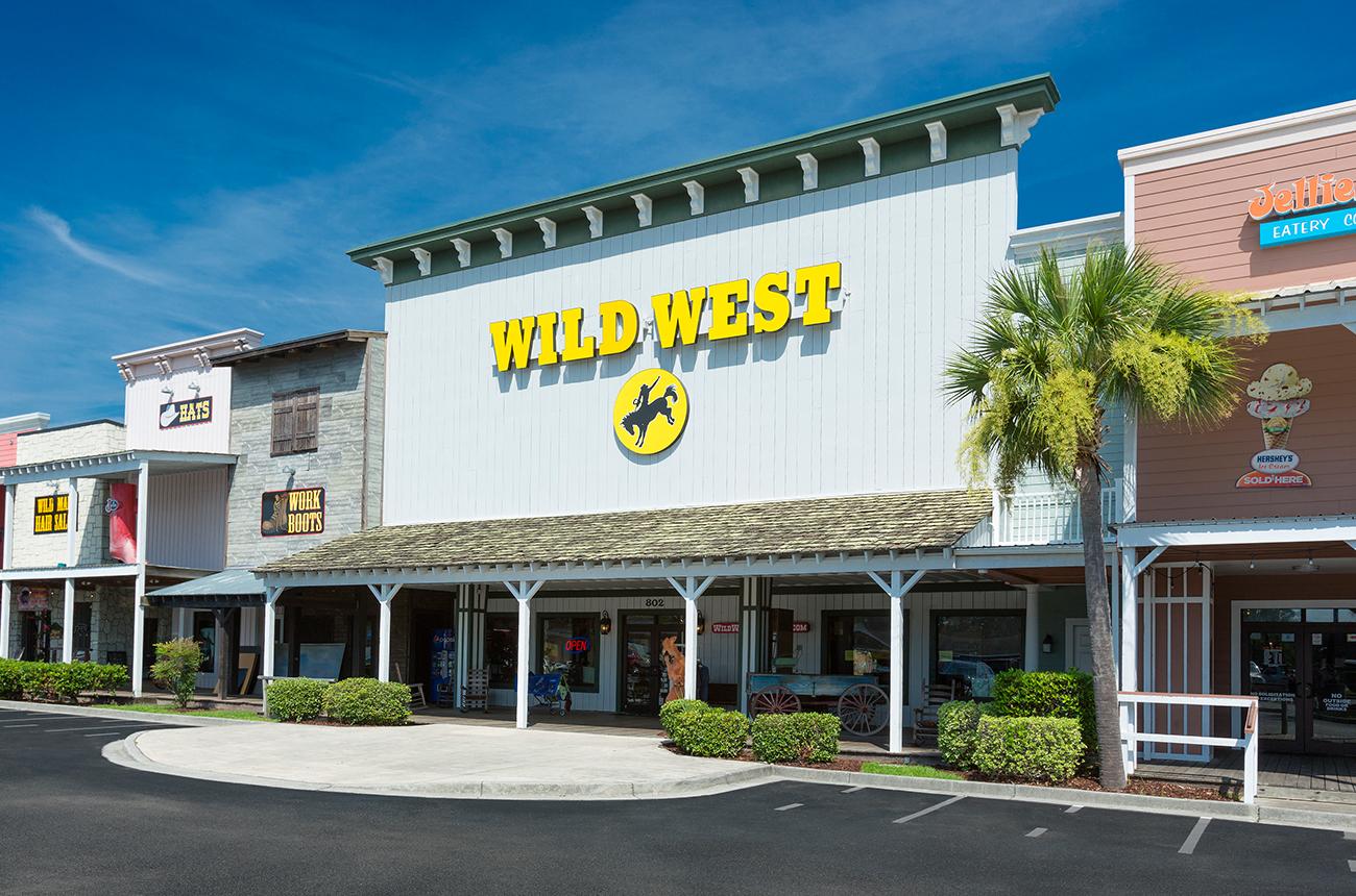 Wild West 4 1300×860